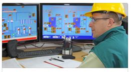 PID Tuning Software And Process Control Training Review