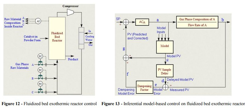Implementing Advanced Process Control for Refineries and Chemical Plants_14