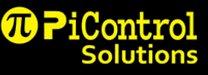 Pi Control Solutions