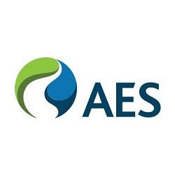 pi-control-solutions-clients-AES