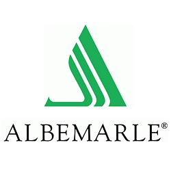 pi-control-solutions-clients-albemarle
