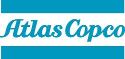 pi-control-solutions-clients-atlas-copco