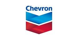 pi-control-solutions-clients-chevron