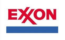 pi-control-solutions-clients-exxon