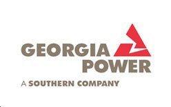 pi-control-solutions-clients-georgia-power