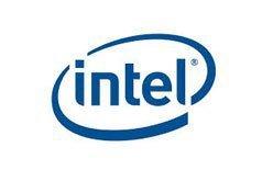 pi-control-solutions-clients-intel