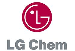 pi-control-solutions-clients-lg-chem