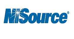 pi-control-solutions-clients-niSource