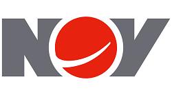 pi-control-solutions-clients-nov