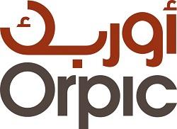 pi-control-solutions-clients-orpic