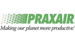 pi-control-solutions-clients-praxair