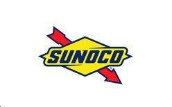 pi-control-solutions-clients-sundco