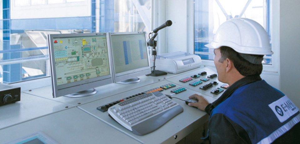 DCS-Based APC- Advanced Process Control_1