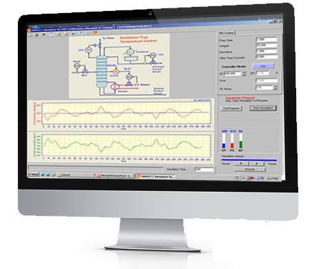 THE NEXT GENERATION PIDControl and APC Software
