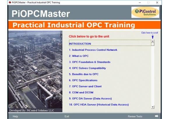 PiOPCMasterSlide1