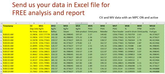 analysis-report