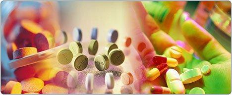 pharma_img1