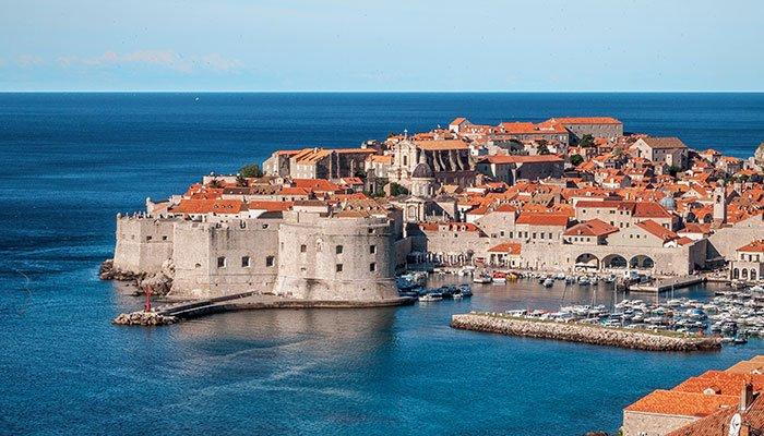 Croatia-01