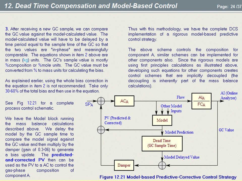 Process-Control-Textbook-3
