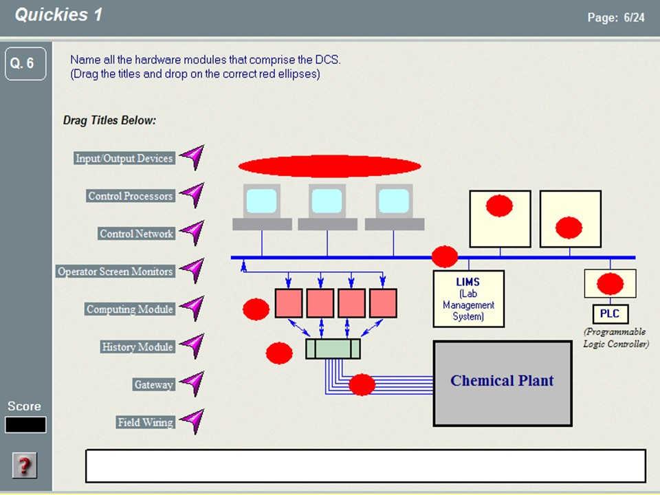 Process-Control-Textbook-4