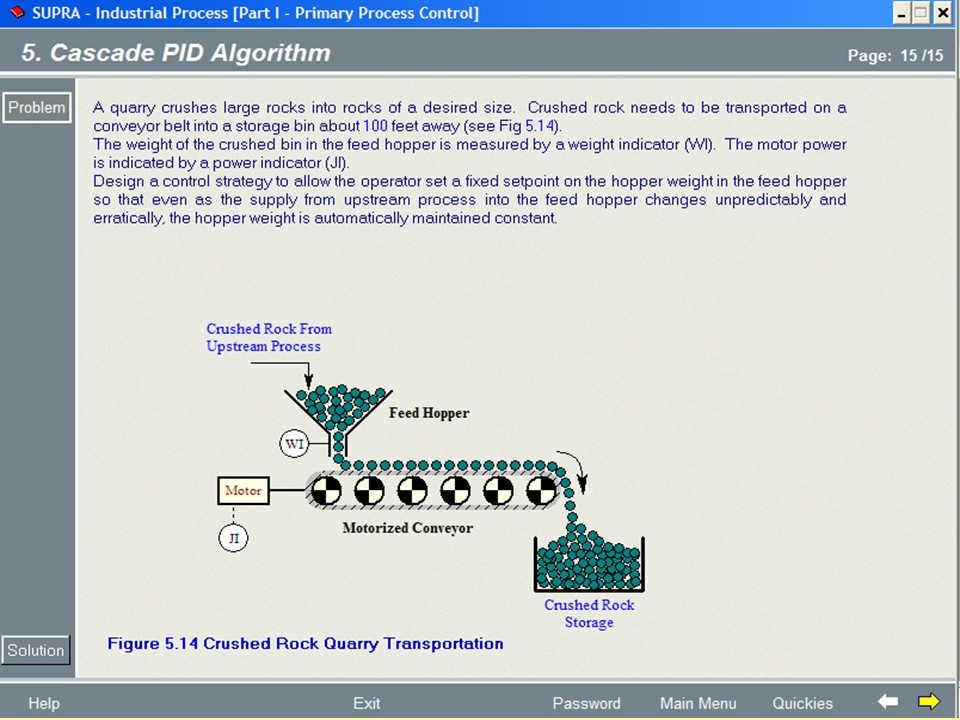 Process-Control-Textbook-5