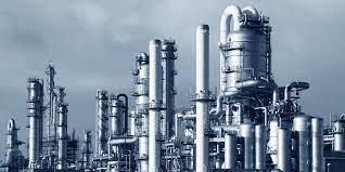 PiControl-Distillation-Simulator2