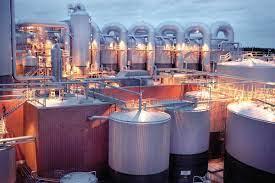 PiControl-Distillation-Simulator-Control