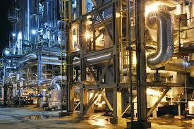PiControl-Distillation-Simulator5